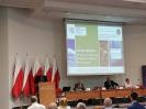 """Konferencja """"Strategia zrównoważonego rozwoju wsi, rolnictwa i rybactwa 2030""""_7"""