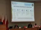 """Konferencja """"Strategia zrównoważonego rozwoju wsi, rolnictwa i rybactwa 2030""""_8"""