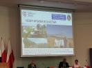 """Konferencja """"Strategia zrównoważonego rozwoju wsi, rolnictwa i rybactwa 2030""""_9"""