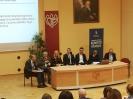 Kujawsko-Pomorski Kongres Zawodowy z naszym udziałem_12