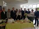 Kujawsko-Pomorski Kongres Zawodowy z naszym udziałem_15