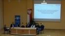 Kujawsko-Pomorski Kongres Zawodowy z naszym udziałem_18