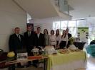 Kujawsko-Pomorski Kongres Zawodowy z naszym udziałem_19