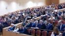 Kujawsko-Pomorski Kongres Zawodowy z naszym udziałem_22