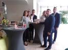 Kujawsko-Pomorski Kongres Zawodowy z naszym udziałem_26