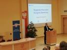 Kujawsko-Pomorski Kongres Zawodowy z naszym udziałem_2