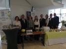 Kujawsko-Pomorski Kongres Zawodowy z naszym udziałem_6
