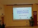 Kujawsko-Pomorski Kongres Zawodowy z naszym udziałem_8