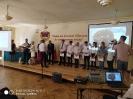 Mamy laureata II Ogólnopolskiego Turnieju na Najlepszego Ucznia w Zawodzie Kucharz_32