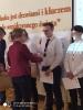 Mamy laureata II Ogólnopolskiego Turnieju na Najlepszego Ucznia w Zawodzie Kucharz_34