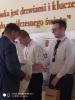 Mamy laureata II Ogólnopolskiego Turnieju na Najlepszego Ucznia w Zawodzie Kucharz_35