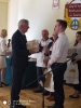 Mamy laureata II Ogólnopolskiego Turnieju na Najlepszego Ucznia w Zawodzie Kucharz_37