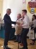 Mamy laureata II Ogólnopolskiego Turnieju na Najlepszego Ucznia w Zawodzie Kucharz_38