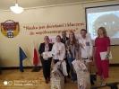 Mamy laureata II Ogólnopolskiego Turnieju na Najlepszego Ucznia w Zawodzie Kucharz_39