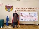 Mamy laureata II Ogólnopolskiego Turnieju na Najlepszego Ucznia w Zawodzie Kucharz_3