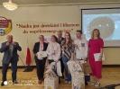 Mamy laureata II Ogólnopolskiego Turnieju na Najlepszego Ucznia w Zawodzie Kucharz_40