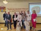 Mamy laureata II Ogólnopolskiego Turnieju na Najlepszego Ucznia w Zawodzie Kucharz_41
