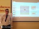 Mamy laureata II Ogólnopolskiego Turnieju na Najlepszego Ucznia w Zawodzie Kucharz_42