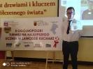 Mamy laureata II Ogólnopolskiego Turnieju na Najlepszego Ucznia w Zawodzie Kucharz_44