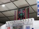 Mistrzostwo futsalu nasze!_16