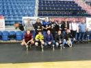 Mistrzostwo futsalu nasze!_17