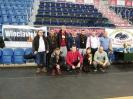 Mistrzostwo futsalu nasze!_19