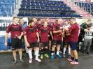 Mistrzostwo futsalu nasze!_24