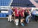 Mistrzostwo futsalu nasze!_27