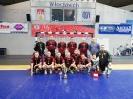 Mistrzostwo futsalu nasze!_29