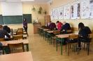 Odbył się konkurs wiedzy o Patronie Szkoły Kazimierzu Wielkim_10