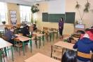 Odbył się konkurs wiedzy o Patronie Szkoły Kazimierzu Wielkim_11