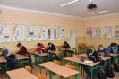 Odbył się konkurs wiedzy o Patronie Szkoły Kazimierzu Wielkim_2