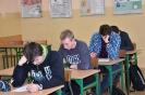 Odbył się konkurs wiedzy o Patronie Szkoły Kazimierzu Wielkim_3