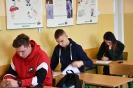 Odbył się konkurs wiedzy o Patronie Szkoły Kazimierzu Wielkim_4