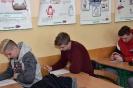 Odbył się konkurs wiedzy o Patronie Szkoły Kazimierzu Wielkim_5