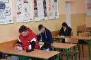 Odbył się konkurs wiedzy o Patronie Szkoły Kazimierzu Wielkim_6