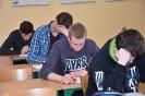 Odbył się konkurs wiedzy o Patronie Szkoły Kazimierzu Wielkim_7