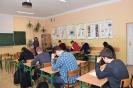 Odbył się konkurs wiedzy o Patronie Szkoły Kazimierzu Wielkim_8