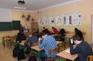 Odbył się konkurs wiedzy o Patronie Szkoły Kazimierzu Wielkim_9
