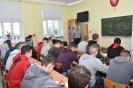 Przed naszymi uczniami kolejny staż zagraniczny_1