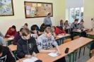 Przed naszymi uczniami kolejny staż zagraniczny_2