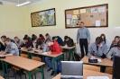Przed naszymi uczniami kolejny staż zagraniczny_3