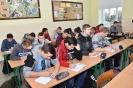 Przed naszymi uczniami kolejny staż zagraniczny_4