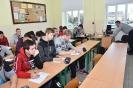 Przed naszymi uczniami kolejny staż zagraniczny_5