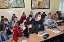 Przed naszymi uczniami kolejny staż zagraniczny_6