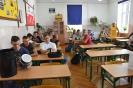 Przedstawiciele SUPERFOSU w szkole_10