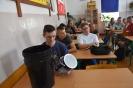 Przedstawiciele SUPERFOSU w szkole_11