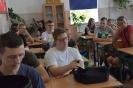 Przedstawiciele SUPERFOSU w szkole_12