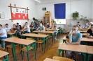 Przedstawiciele SUPERFOSU w szkole_2