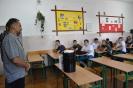 Przedstawiciele SUPERFOSU w szkole_3